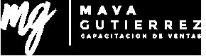 Mava Gutierrez